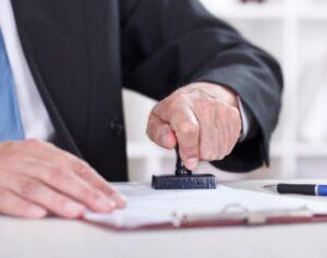 Добровольная сертификация продукции: 7 причин, почему это выгодно