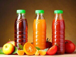Технический регламент Таможенного союза 023/2011 «Соковая продукция из фруктов и овощей»
