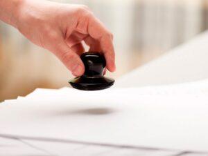 Порядок переоформления или замены сертификата соответствия ЕАЭС при смене юридического адреса