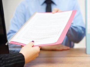 5 документов для регистрации технических условий