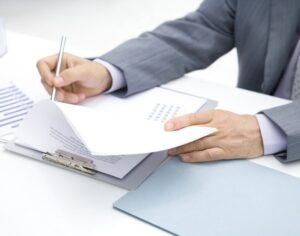 Как зарегистрировать ТУ на продукцию: 8 основных правил