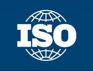 Самые распространенные вопросы о стандартах ISO: ТОП-10