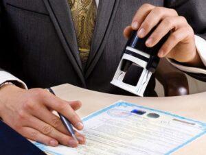 Чем отличаются декларирование и сертификация соответствия продукции?