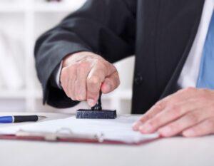 Разница между таможенной декларацией и декларацией Таможенного союза
